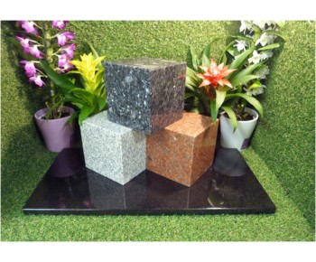 Blocks (two only at this price)