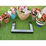 Kerb Sets from £350